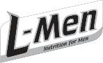 L-Men