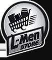 L-Men Store