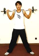 Barbell-side-split-squat-1