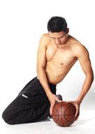 Medicine-ball-torso-rotation-2