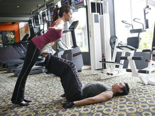 partner-leg-press-1