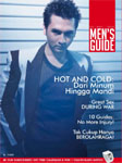Men's Guide Vol 18 Part 1