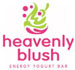 Heavenly Blush