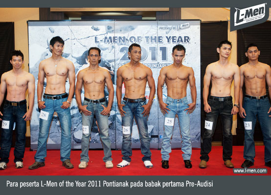 pontianak men You can search all gay places in pontianak (indonesia) 0 added on 2018.