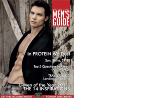 Mens Guide Vol 24 copy