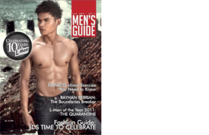 Mens Guide Vol 25 copy