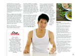 Men's Guide Vol 25 - Part 2