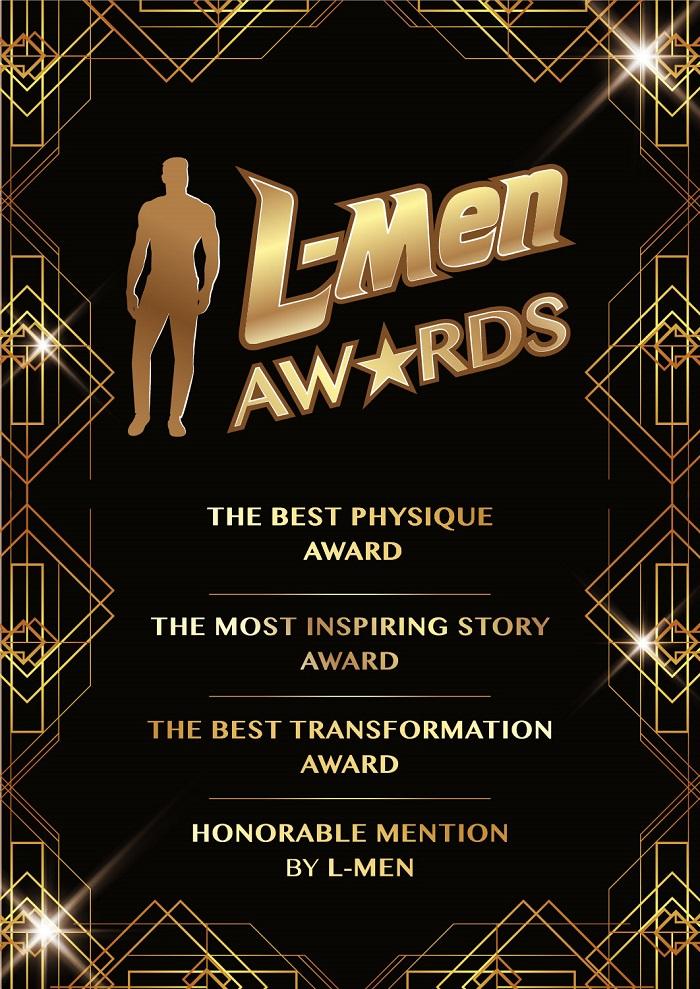 l-men-awards-2016-banner