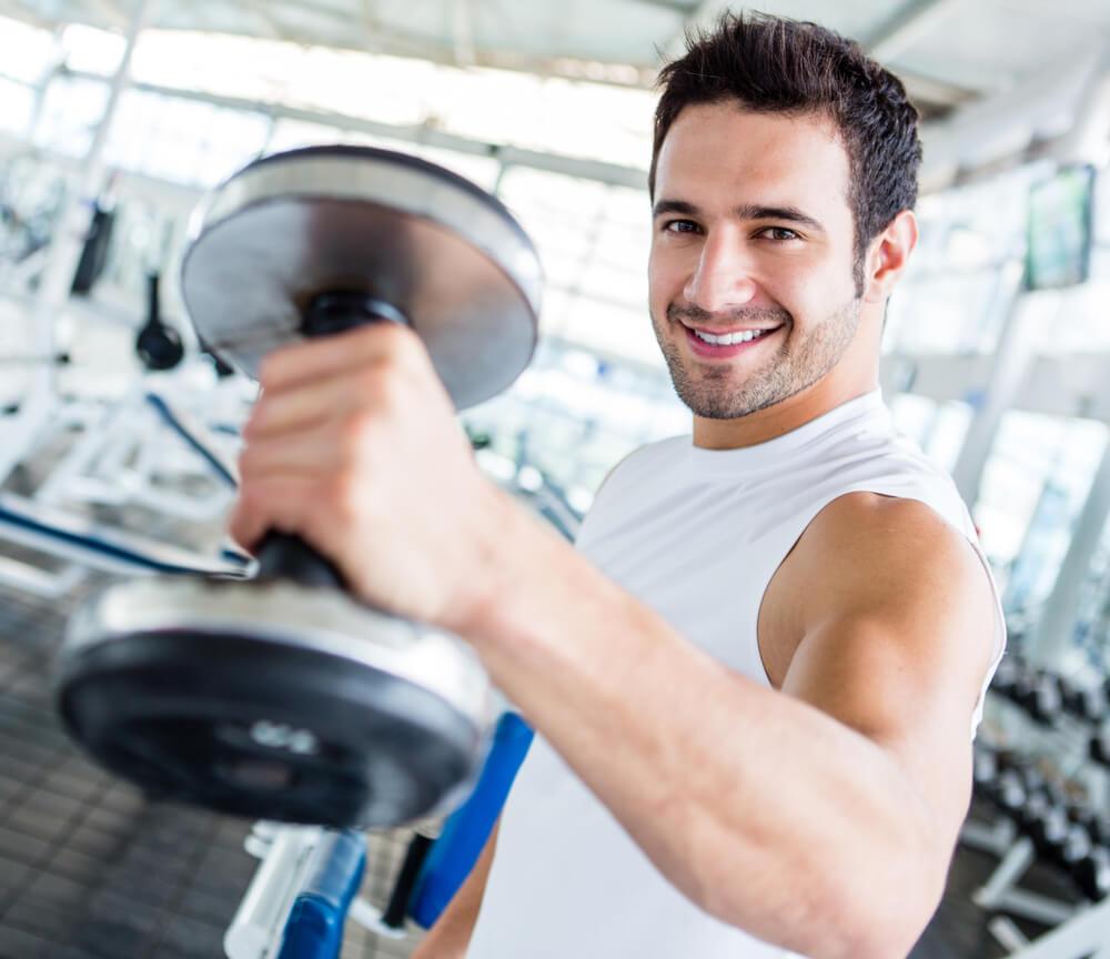 80.-cara-menguruskan-badan-berat-badan-ideal.jpg