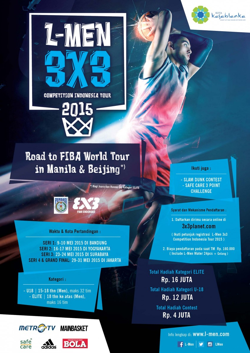E-Poster L-Men 3x3 BasketBall Competition 2015_REVISI-02222