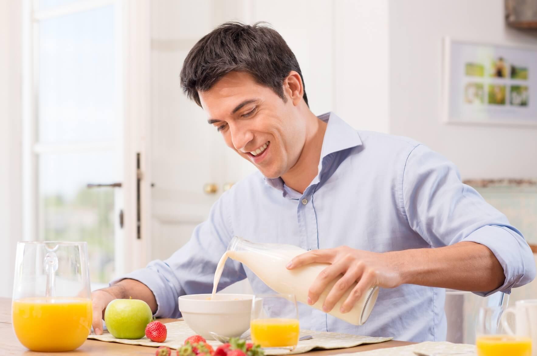 Kurus Dengan Cepat Kurus Dengan Cepat Diet Sehat Dan | Share The ...