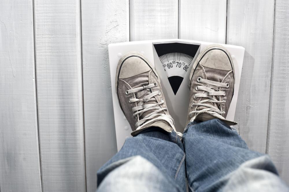 Harga Susu L-Men : Jenis, Fungsi, Penyebab dan Manfaatnya untuk Menambah Berat Tubuh