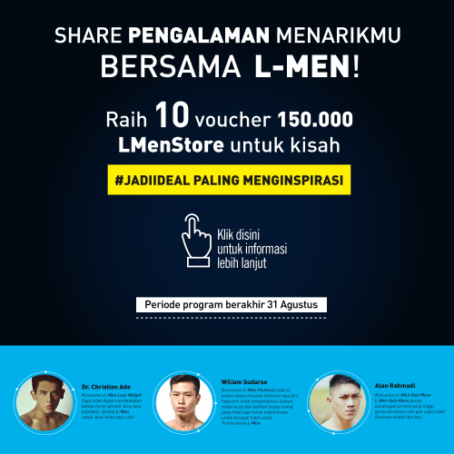 LMen-Testimoni-&-Reviewx
